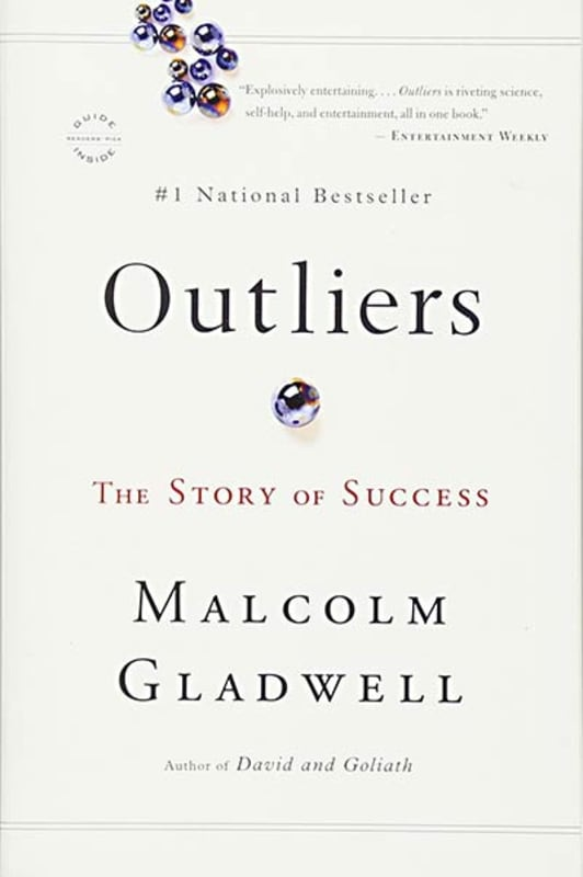 Outliers--The-Story-of-Success