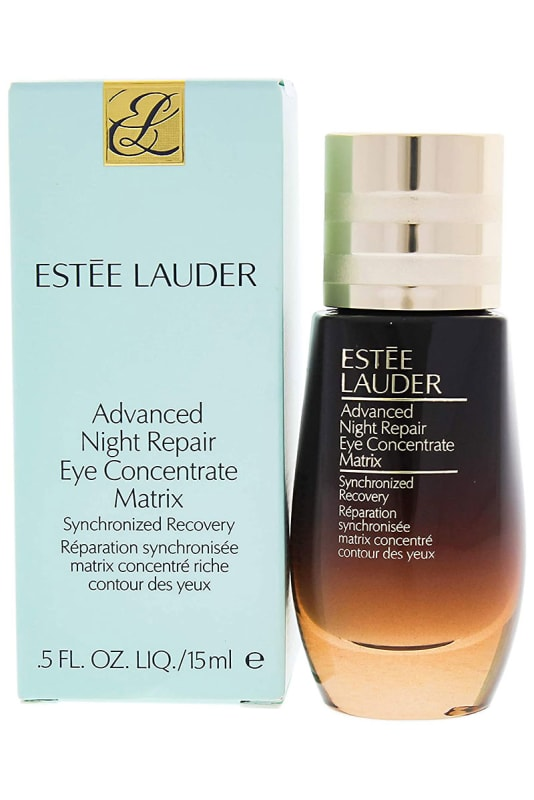 Estee-Lauder-Advanced-Night-Repair-Eye-Concentrate-Matrix