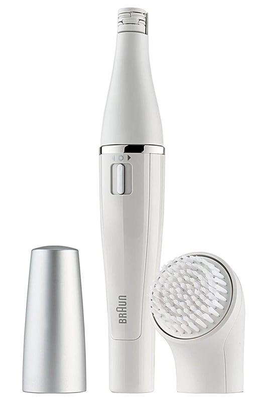 Braun-Face-810