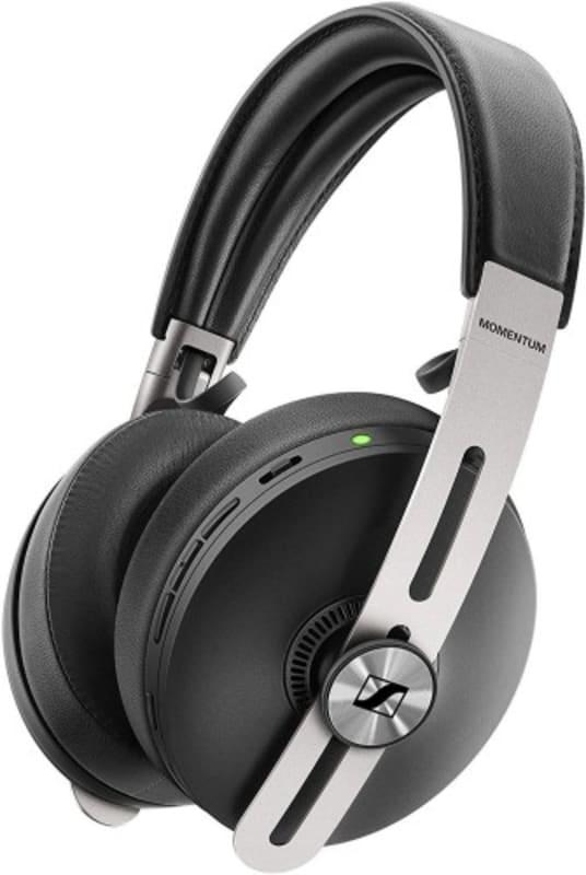 Sennheiser M3AEBTXL Momentum Wireless Noise Cancelling Headphones