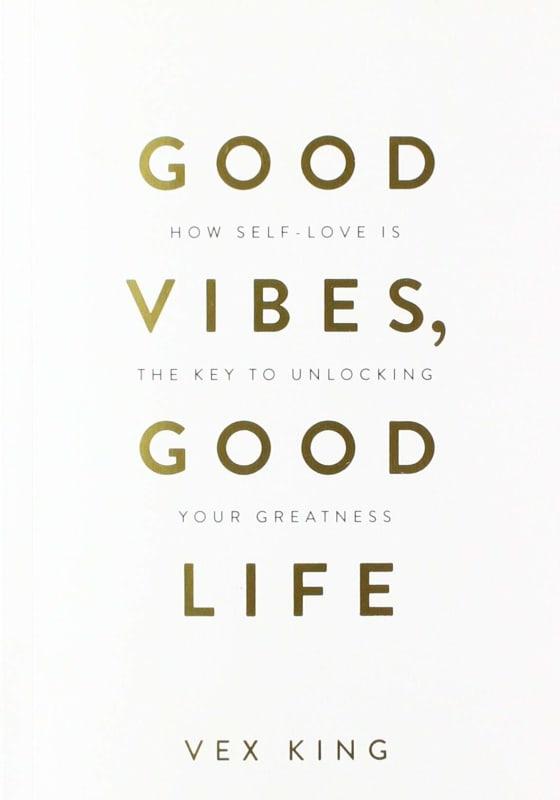 Good-Vibes-Good-life-Vex-King_book