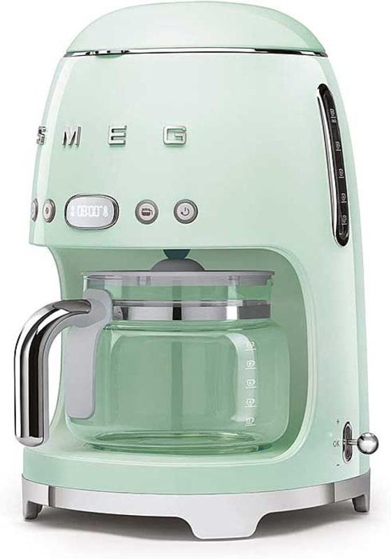 Smeg-coffee-machine