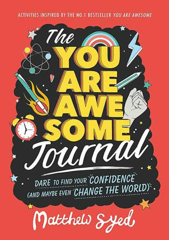 The-you-are-awesome-journal