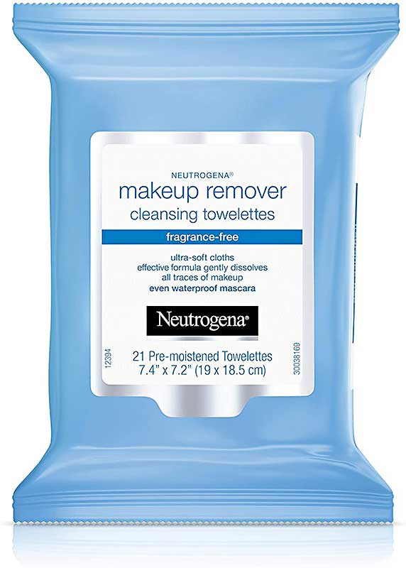 Neutrogena-Makeup-Remover-Cleansing-wipes
