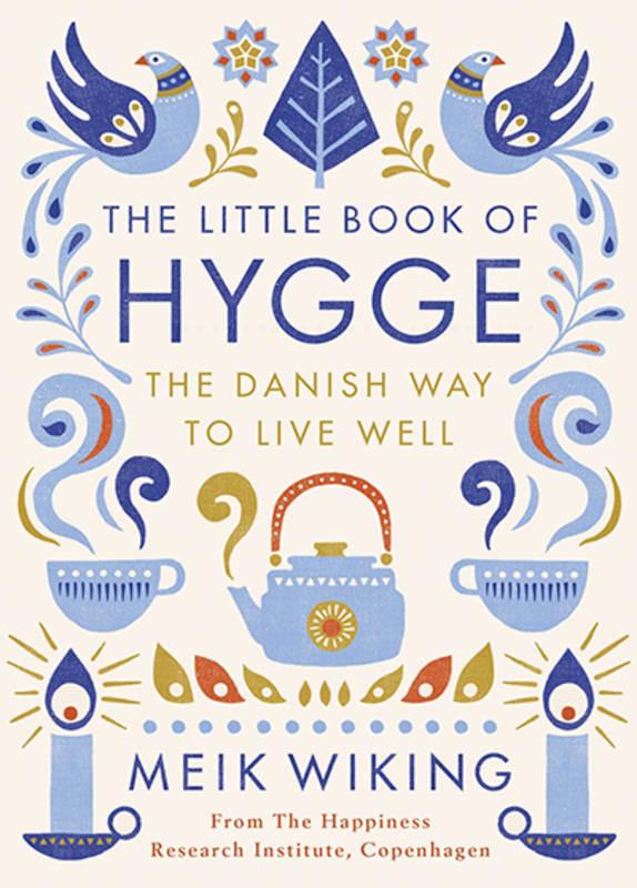 The-little-book-of-hygge-Meik-Wiking