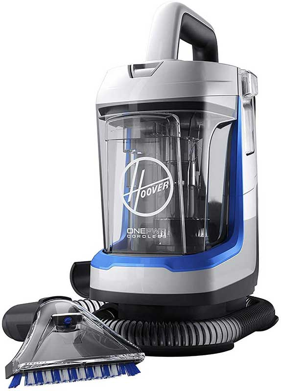 HOOVER-ONEPWR-SPOTLESS-GO-CORDLESS-PORTABLE-CARPET-CLEANER