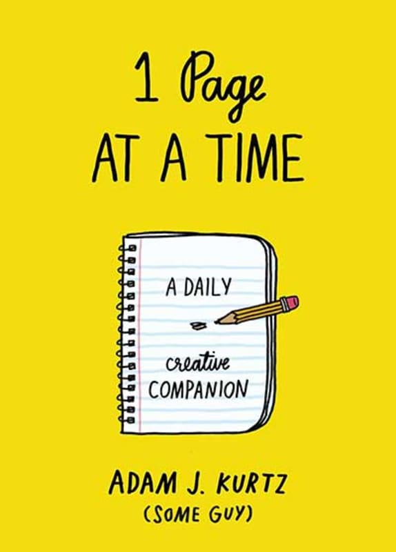 1page-at-a-time