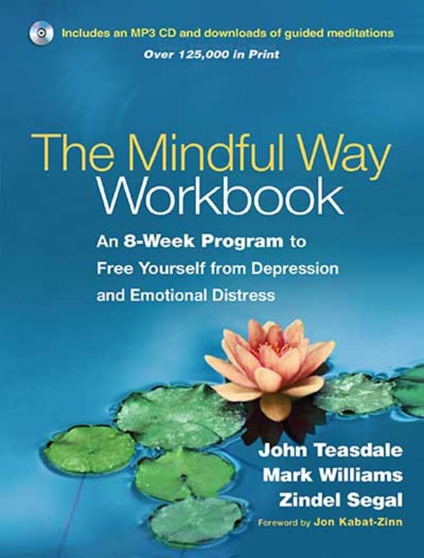 The-mindful-way