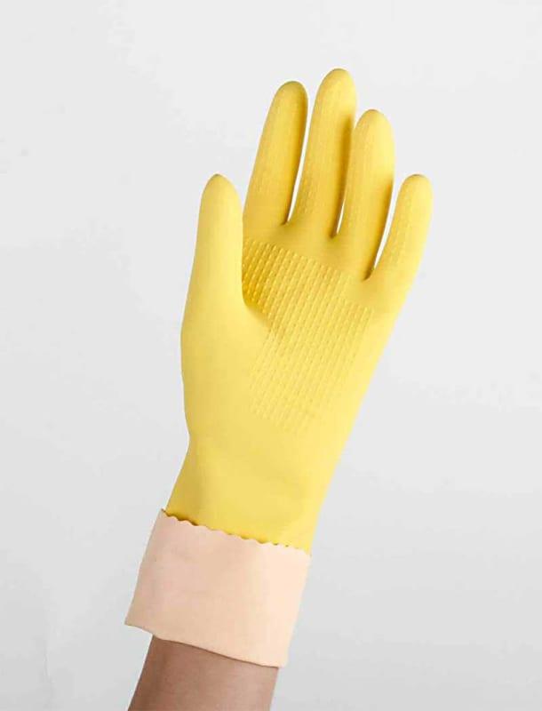Vileda-Super-Grip-Gloves