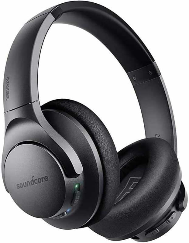 Anker-Soundcore-Life-Q20-Hybrid-Active-Noise-Cancelling-Headphones