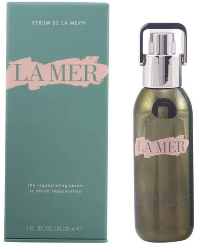 La-Mer-The-Regenerating-Serum