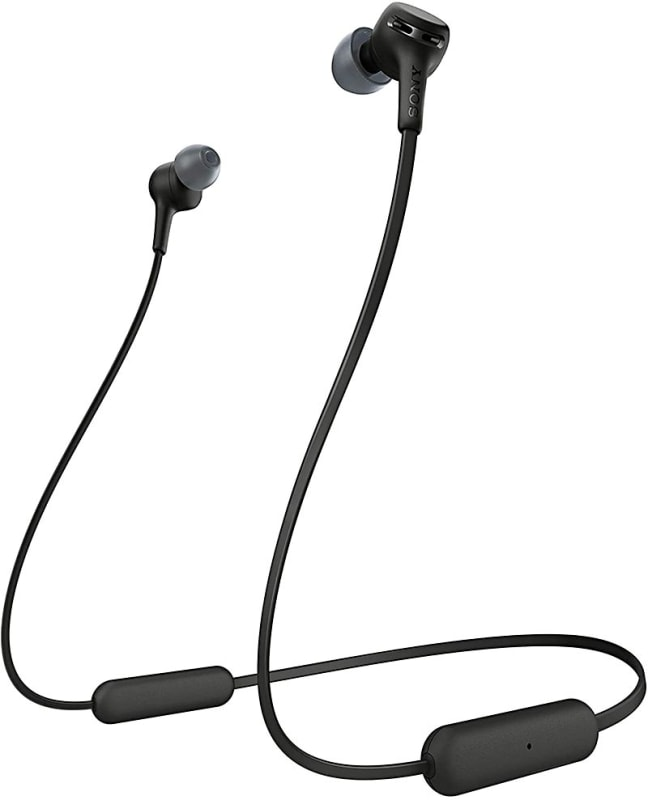 Sony-WI-XB400