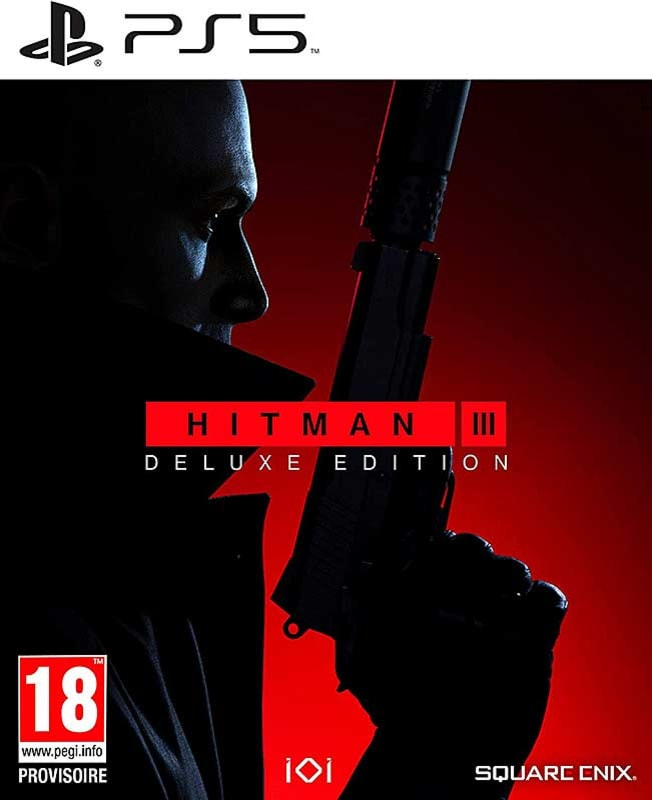 Hitman-3-min