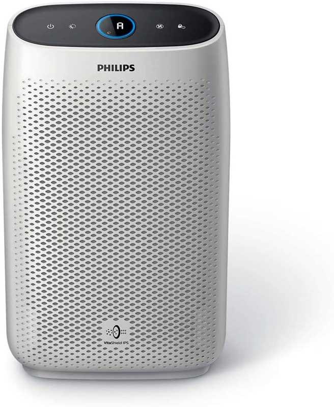 Philips-1000-Series-AC1215-Air-Purifier