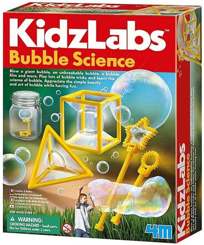 4M-Bubble-Science-Kit
