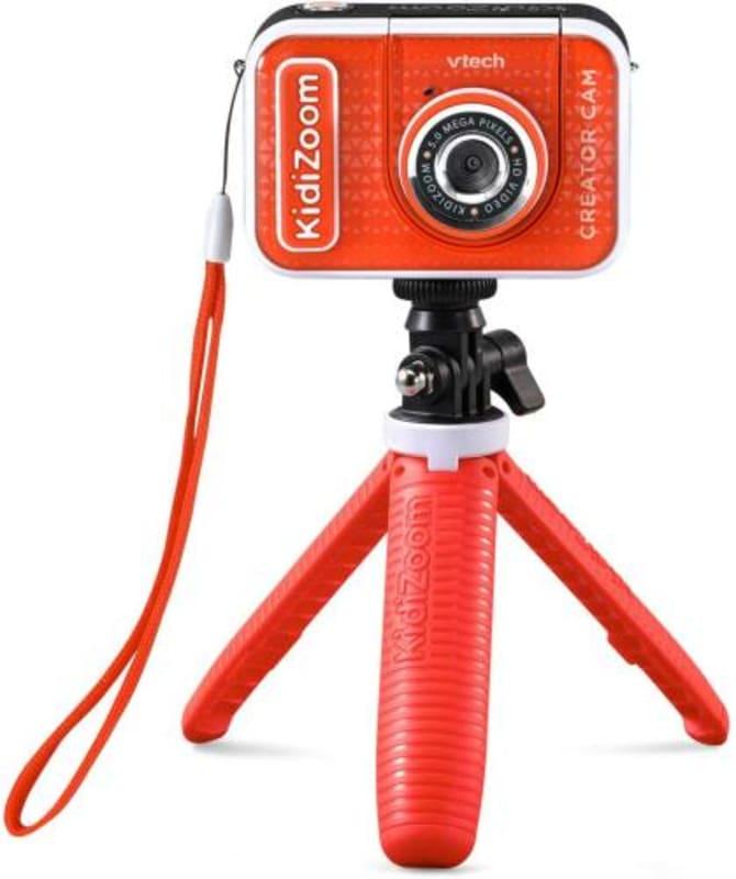 Vlogger Kit for kids
