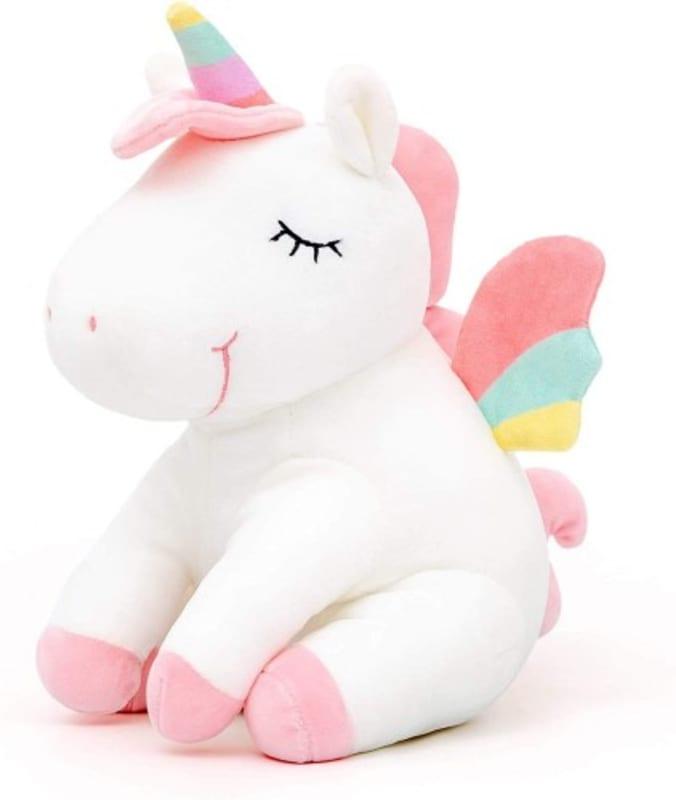 Unicorn Plus Small