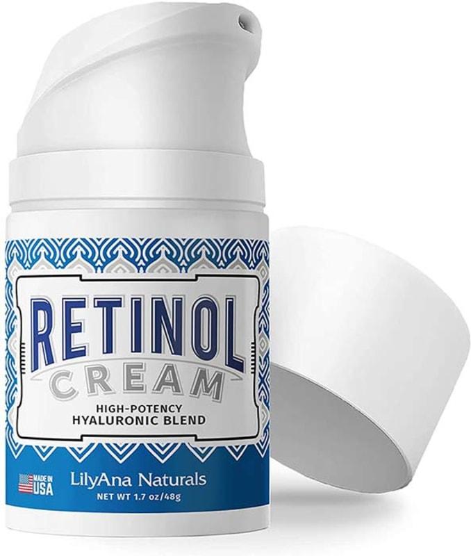 LilyAna+Naturals-Retinol-Cream-Moisturizer-for-Face-and-Eyes
