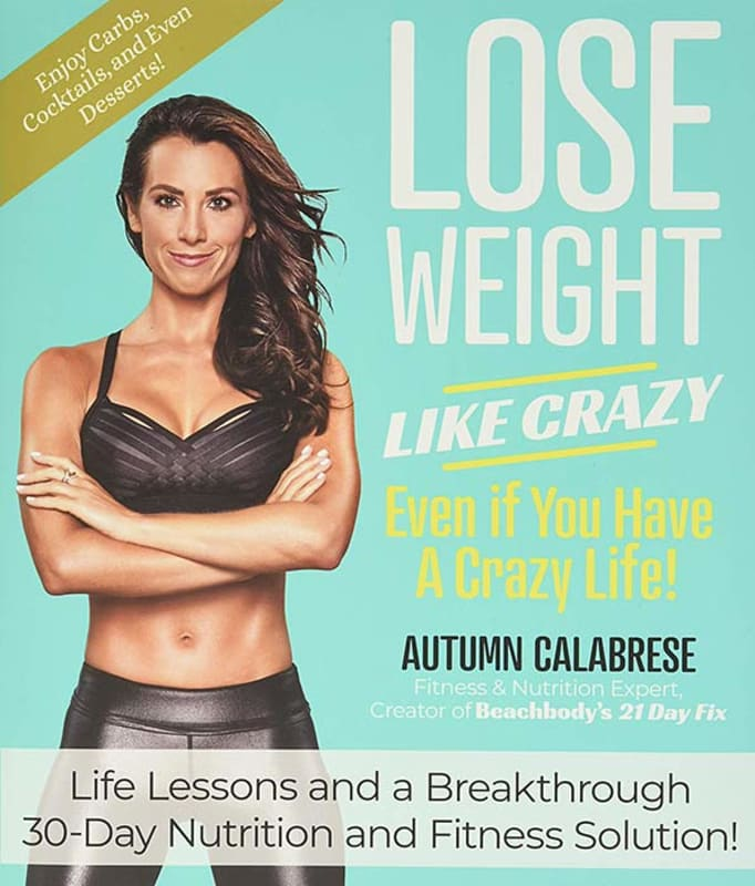 Lose-Weight-Like-Crazy-Even-If-You-Have-a-Crazy-Life
