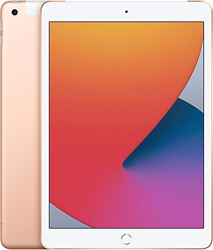 Apple-iPad-10.2-2020