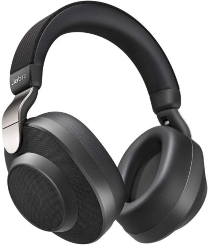 Jabra Elite 85h Over Ear Headphones