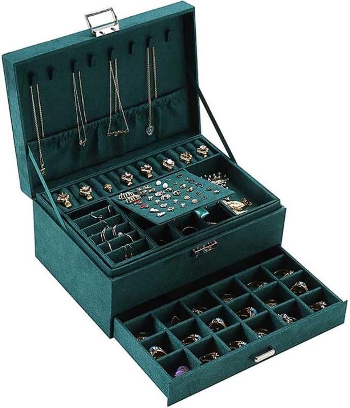 3-Layer-Velvet-Jewelry-Boxes