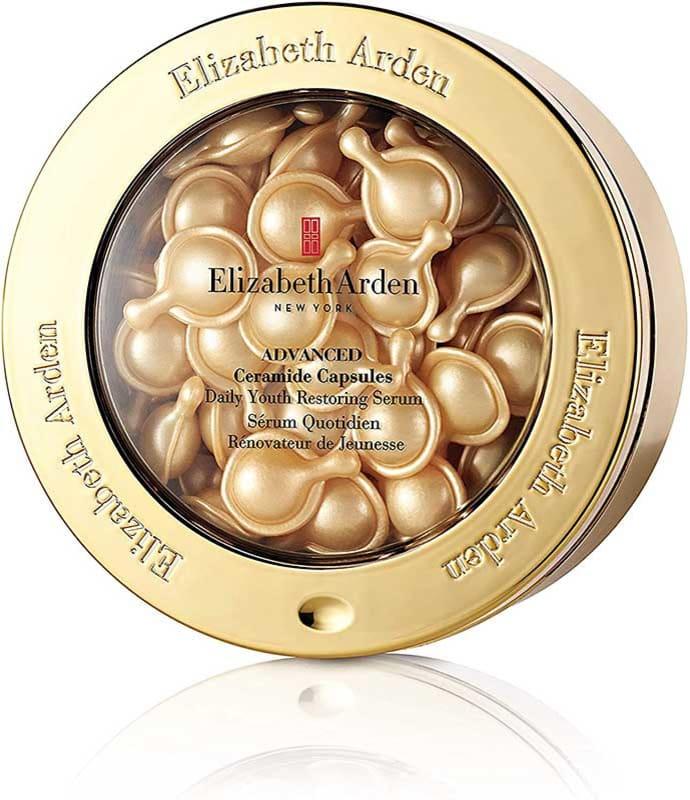 Elizabeth-Arden-Advanced-Ceramide-Capsules-Daily-Youth-Restoring-Serum