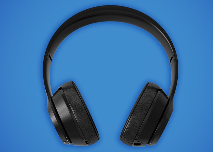 The-Best-Wireless--Headphones-2020