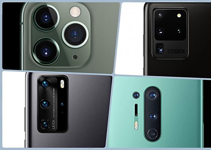The-Best-Camera-SmartPhones-2020