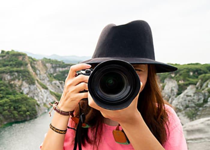 Best-Cameras-For-Beginner-photographers-2020