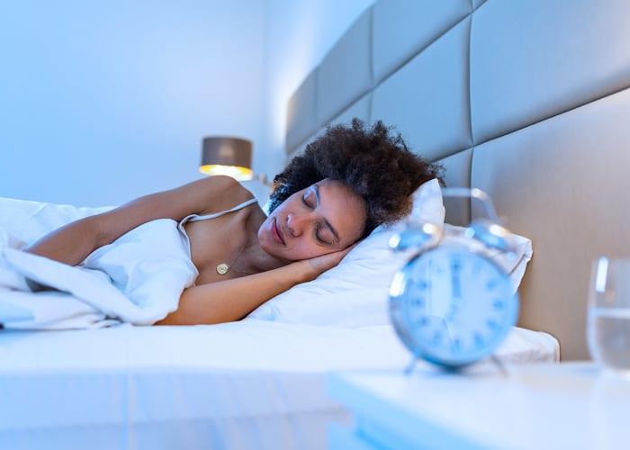 Best-Sleep-Products