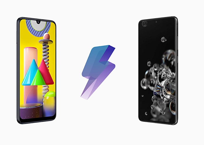 Best-Smartphones-with-large-battery-life