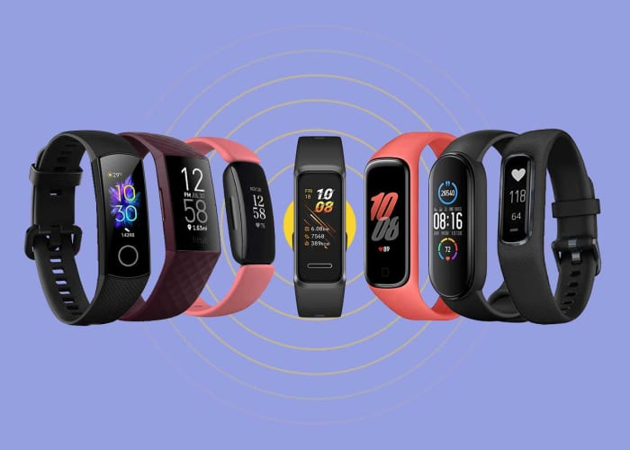Best-Fitness-Trackers-2021