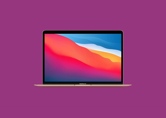 New-Apple-M1-Macbook-and-Mac-mini
