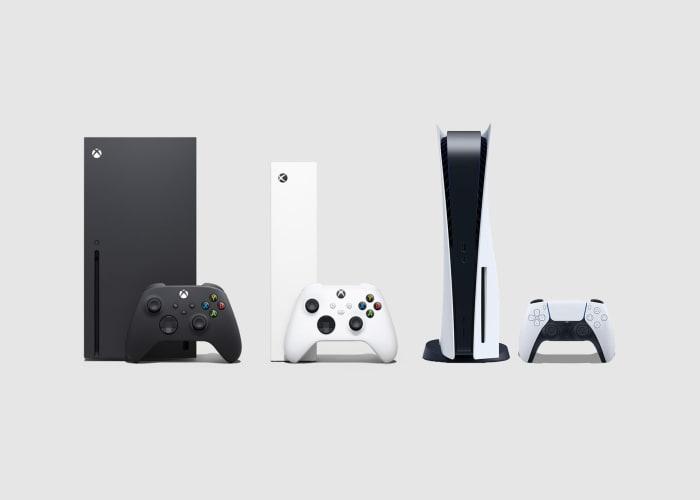 Xbox-Series-X-vs-Playstation-5-vs-Xbox-Series-S