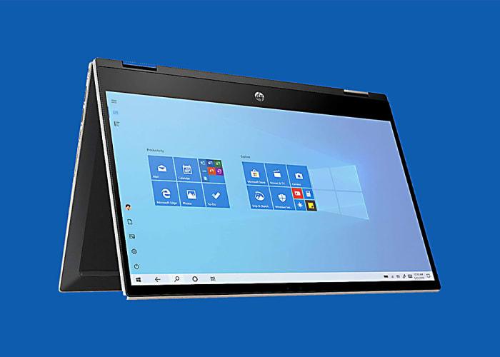 Best-Budget-Cheap-Laptops