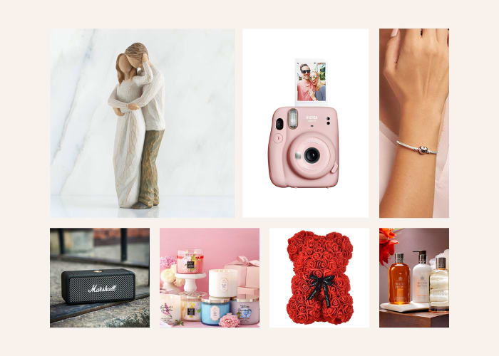 Valentine-Gift-For-her