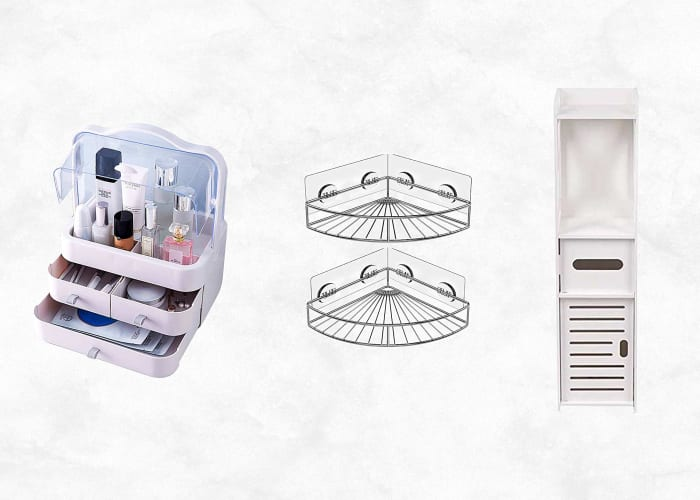 The-Best-Bathroom-Organizers