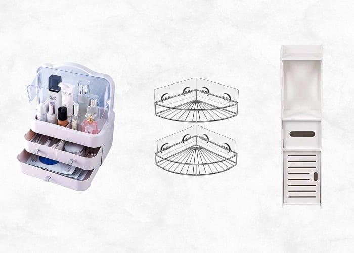The-Best-Bathroom-Organizers