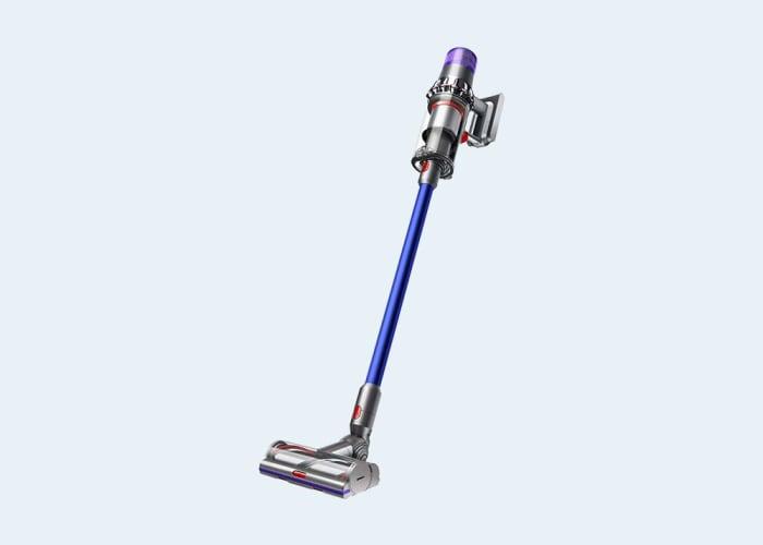 The-Best-Cordless-Stick-Vacuum
