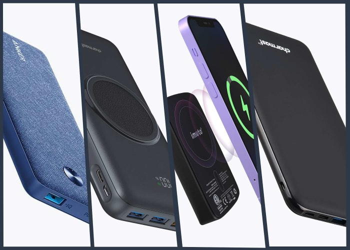 Best-Power-Banks-Portable-Chargers-In-UAE