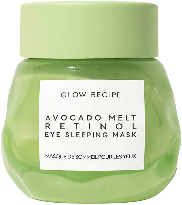 Glow-Recipe-Avocado-Melt-Retinol-Eye-Sleeping-Mask