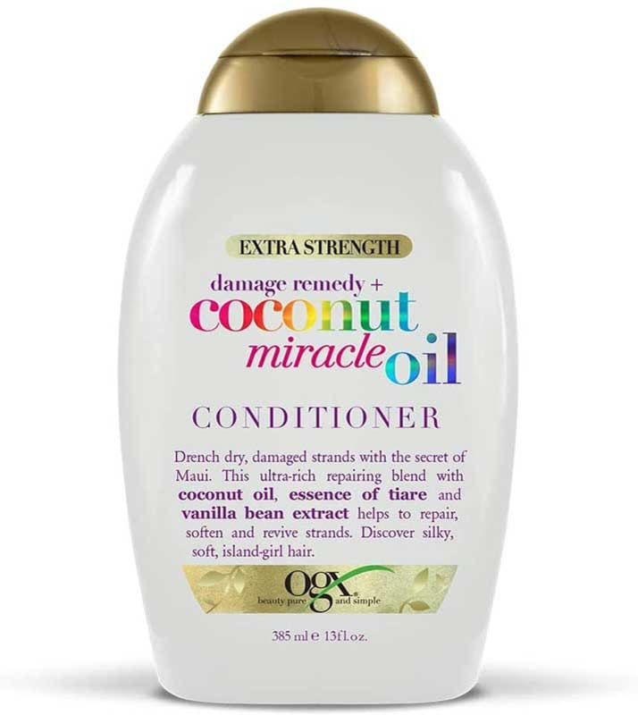 OGX-Extra-Strength-Damage-Remedy-+-Coconut-Miracle-Oil-Conditioner