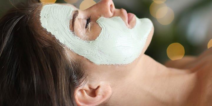 Best-face-mask-2020-UAE