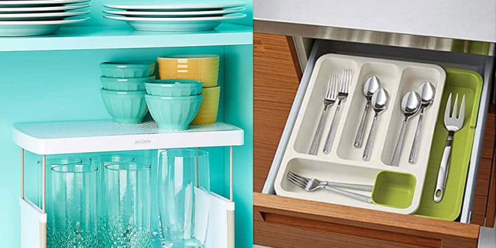 Best-Kitchen-Organization-and-Storage-Products