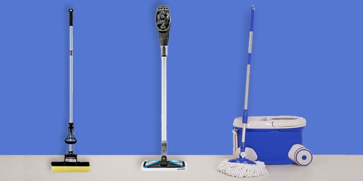 The-Best-Floor-Mop