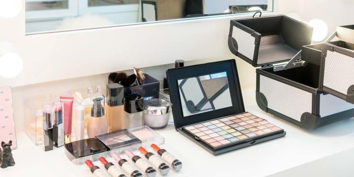 Make-up-organizing-ideas