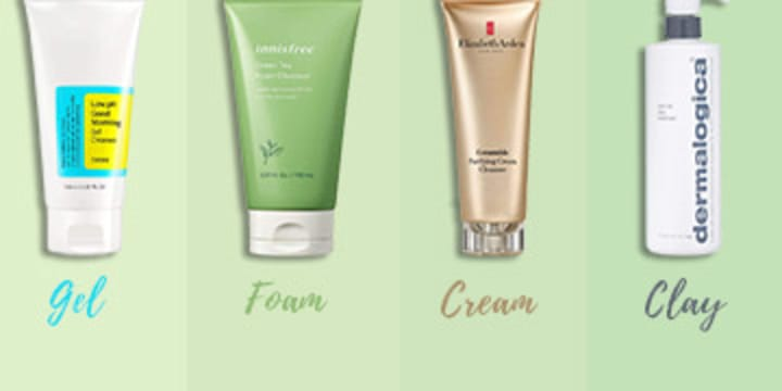The-Best-Face-Cleansers-thumbnail