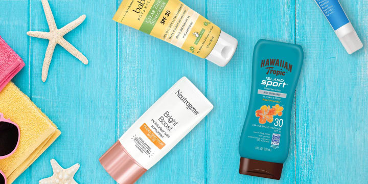 Best-Sunscreens-In-2021