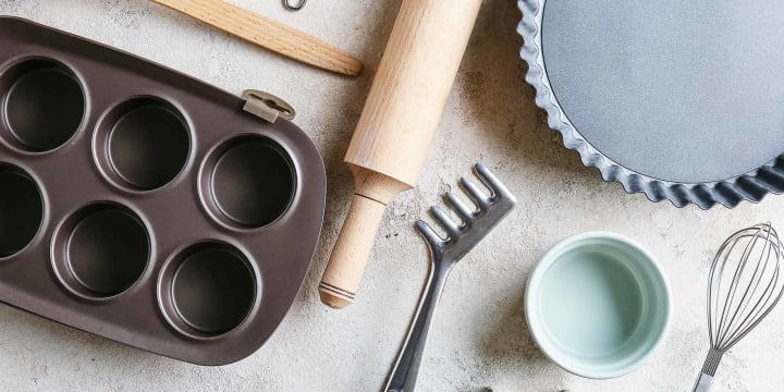 most-essential-baking-tools